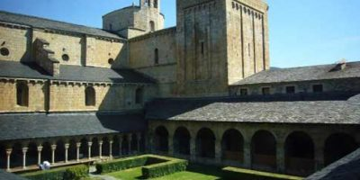 Catedral-La-Seu-DUrgell