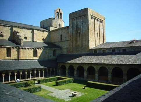 Dónde dormir en La Seu d'Urgell
