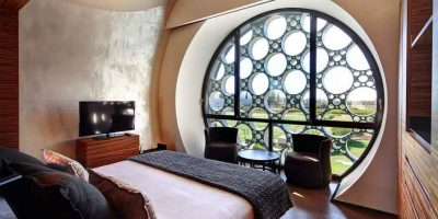 Dónde dormir en Vilanova i la Geltrú