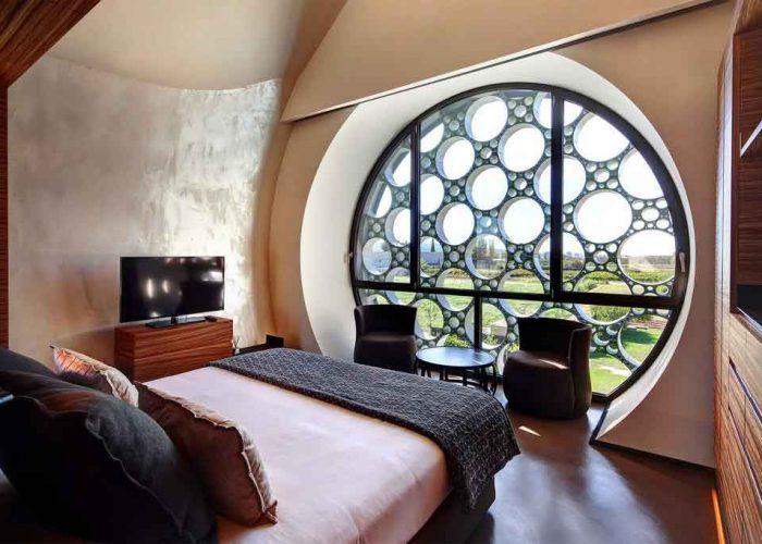 dormir vilanova geltru hotel mastinell
