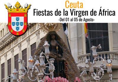 Ceuta-Fiestas-de-la-Virgen-de-África