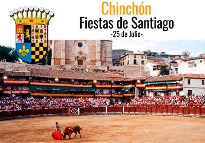 Chinchón--Fiestas-de-Santiago