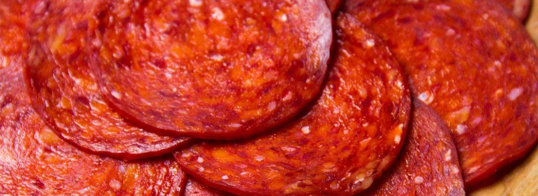 Dónde comer en Pamplona – Iruña