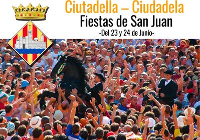 Ciudadela-Fiestas-de-San-Juan