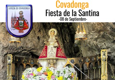 Covadonga-fiesta-de-la-santina