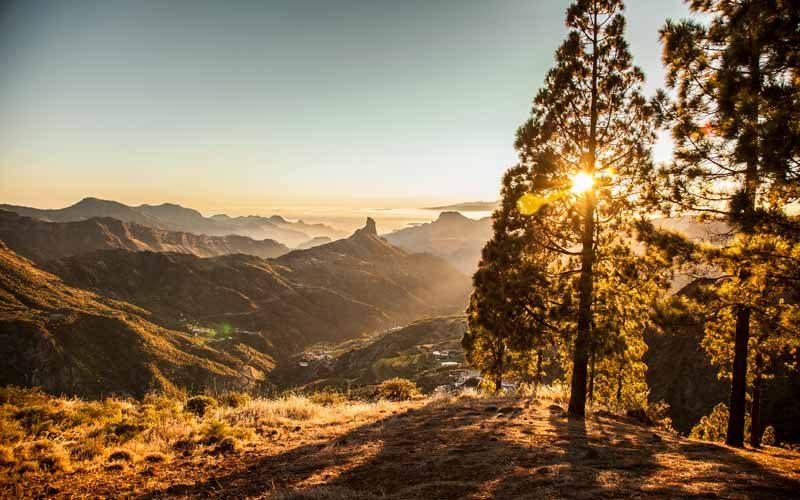 Cruz-de-Tejeda-Gran-Canaria
