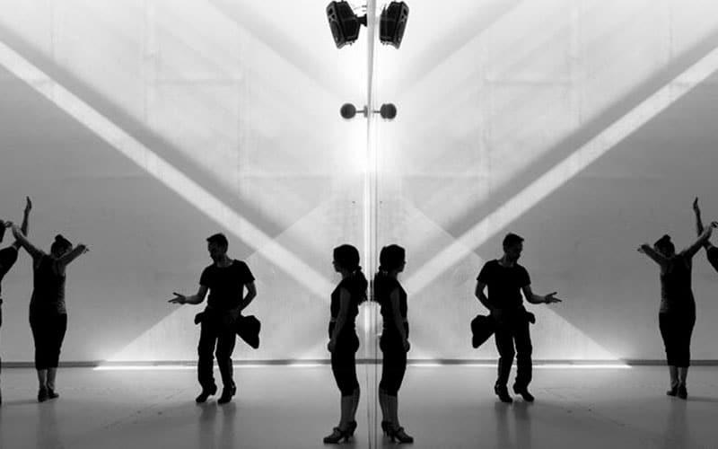 Día Internacional de la Danza: Teatros del Canal