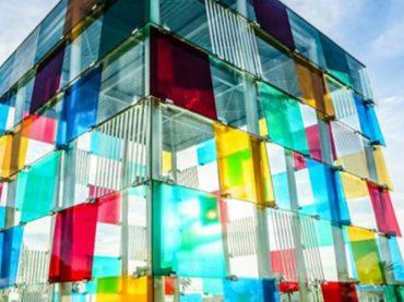 Citas imprescindibles en el Día Internacional de los Museos