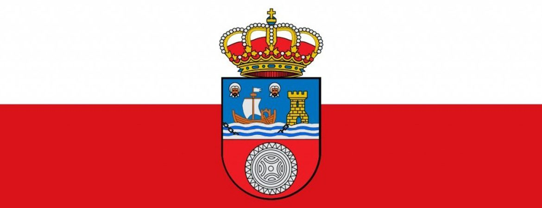 Deportes Tradicionales de Cantabria