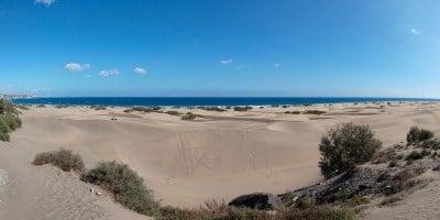Dunas_Playa_del_ingles