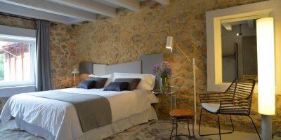 Dónde dormir en Durango