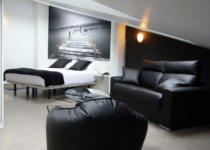 Ea - Hotel Bekale