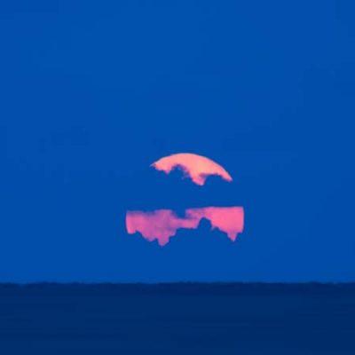 Los mejores sitios para ver el eclipse lunar más largo del siglo