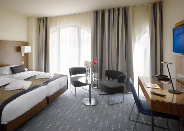 dormir born ciuadadella hotel picasso