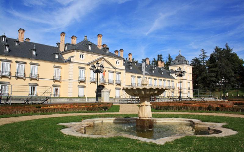 palacios renacentistas fascinantes espana