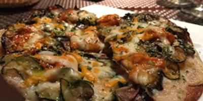 comer vall nuria raco cal liltus