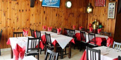 comer vinaroz restaurante barco