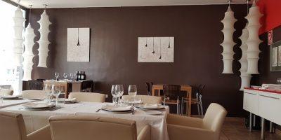 comer vinaroz restaurante faro