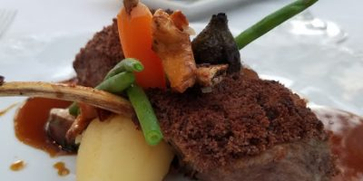 comer deia restaurante olivo