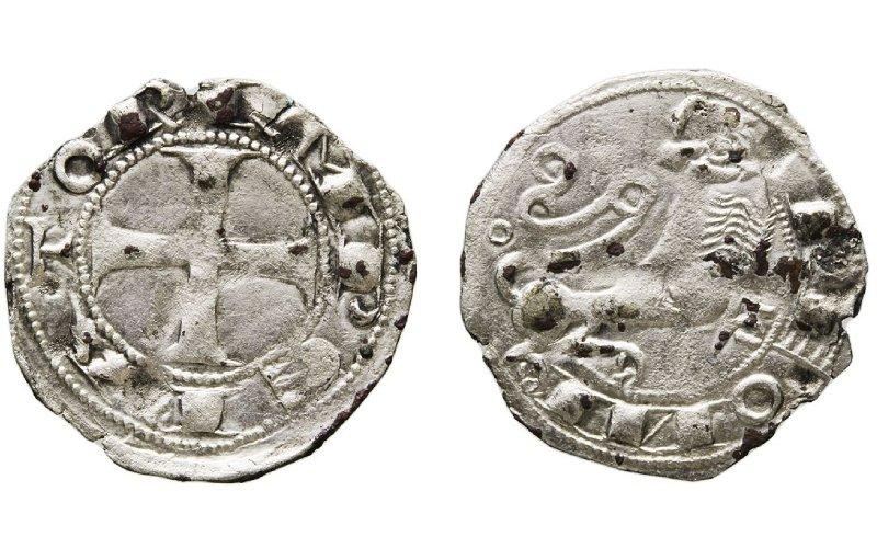 Sello de Alfonso VII