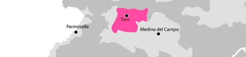 Vino Toro
