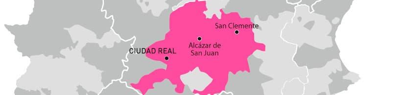 España-vinos-clamancha_pago florentino
