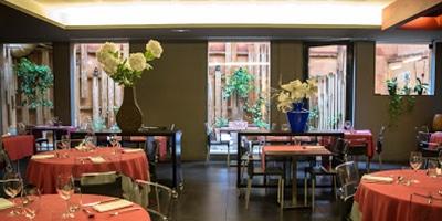 comer igualada restaurante exquisit