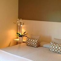 FIGUERES-Hotel-Bon-Retorn