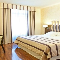 FIGUERES-hotel-duran
