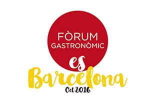 forum-gastronomico-barcelona-2016_gl