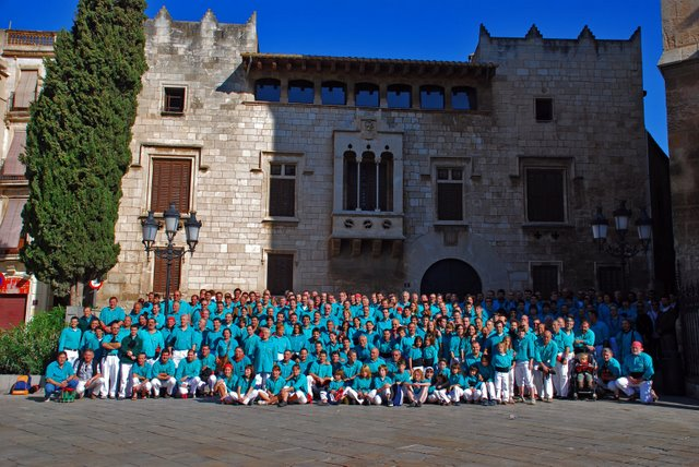 FOTO_COLLA_Castellers_de_Vilafranca