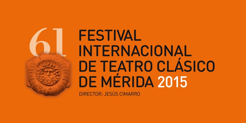 festival internacional teatro clasico merida