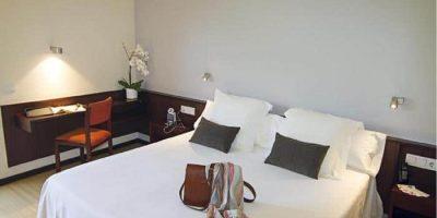 Dónde dormir en Figueres