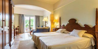 Dónde dormir en Formentor