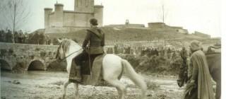 Fotograma El Cid
