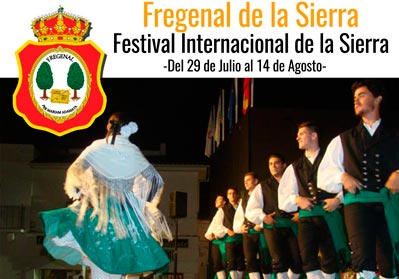 Fregenal-de-la-Sierra--Festival-Internacional-de-la-Sierra