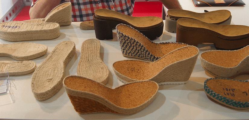 zapatos futurmoda elche