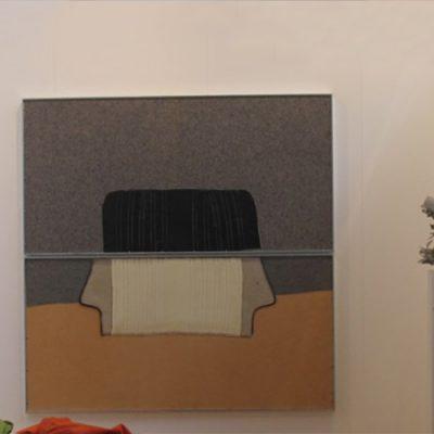 Galerías de Arte en Cantabria