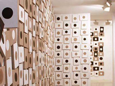 Galerías de Arte en Asturias