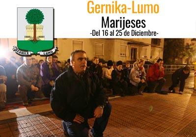 Gernika-Lumo_marijeses