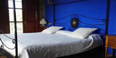 Dónde dormir en Graus