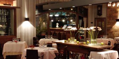 comer arenys mar restaurante hispania
