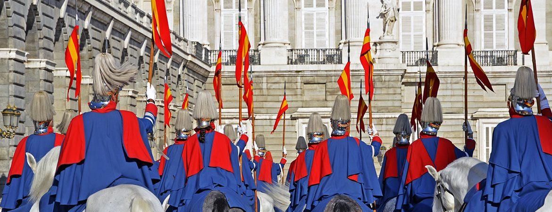 Historia-del-himno-de-España-1024x384