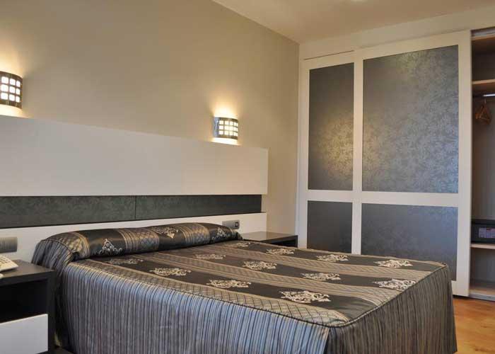 Dónde dormir en Santoña