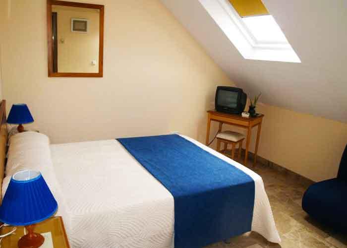 dormir lucena hotel al yussana