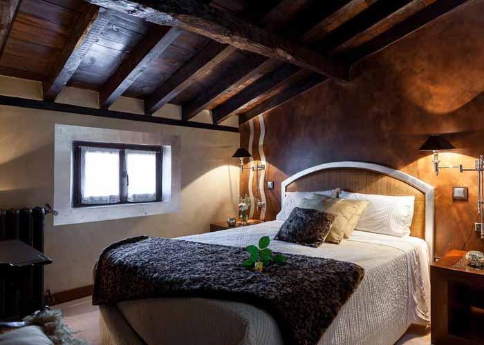 dormir briviesca hotel valle oca