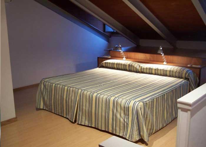dormir tui hotel colon tuy