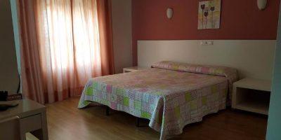 Dónde dormir en Vélez Málaga