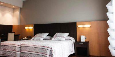 Dónde dormir en Calahorra
