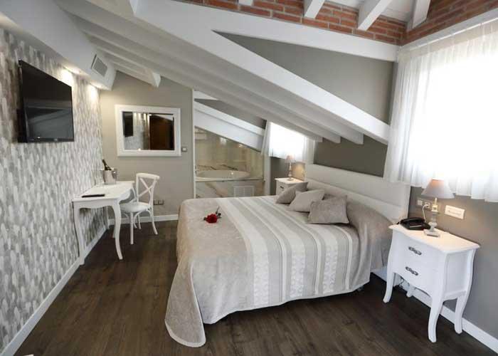 dormir santillana mar hotel spa san marcos